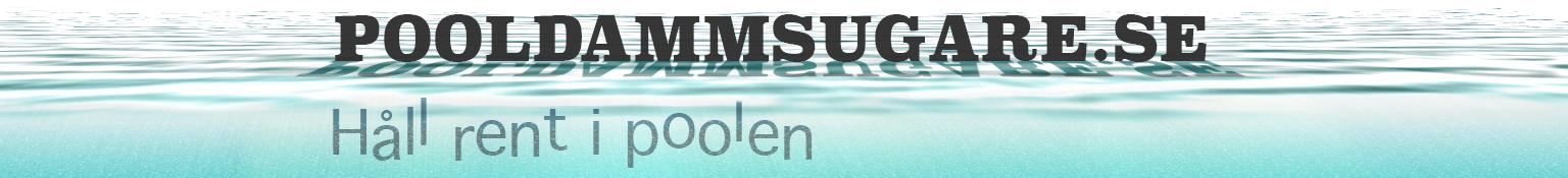 pooldammsugare_logo2