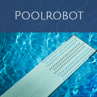 poolrobotar