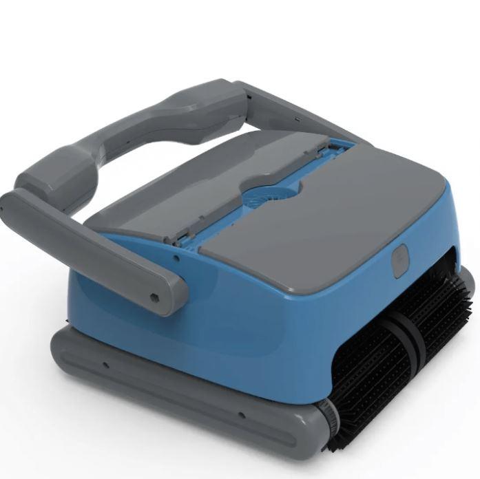 vägggående poolrobot pro