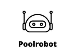 välja poolrobot